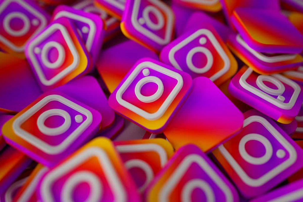 analisi-social-media-marketing-instagram