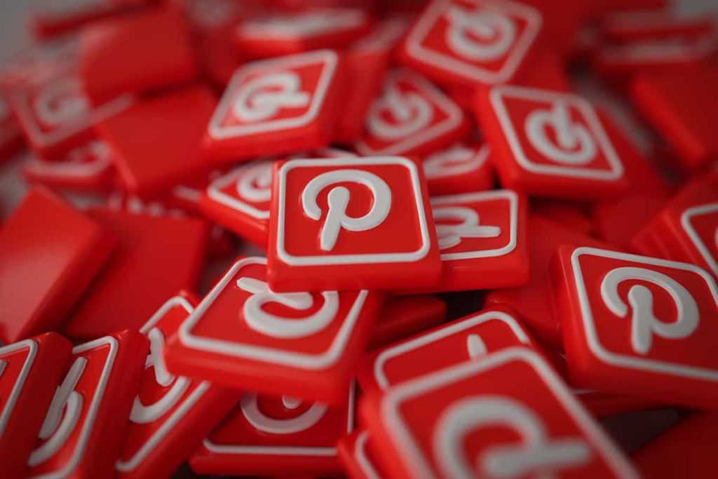 analisi-social-media-marketing-pinterest