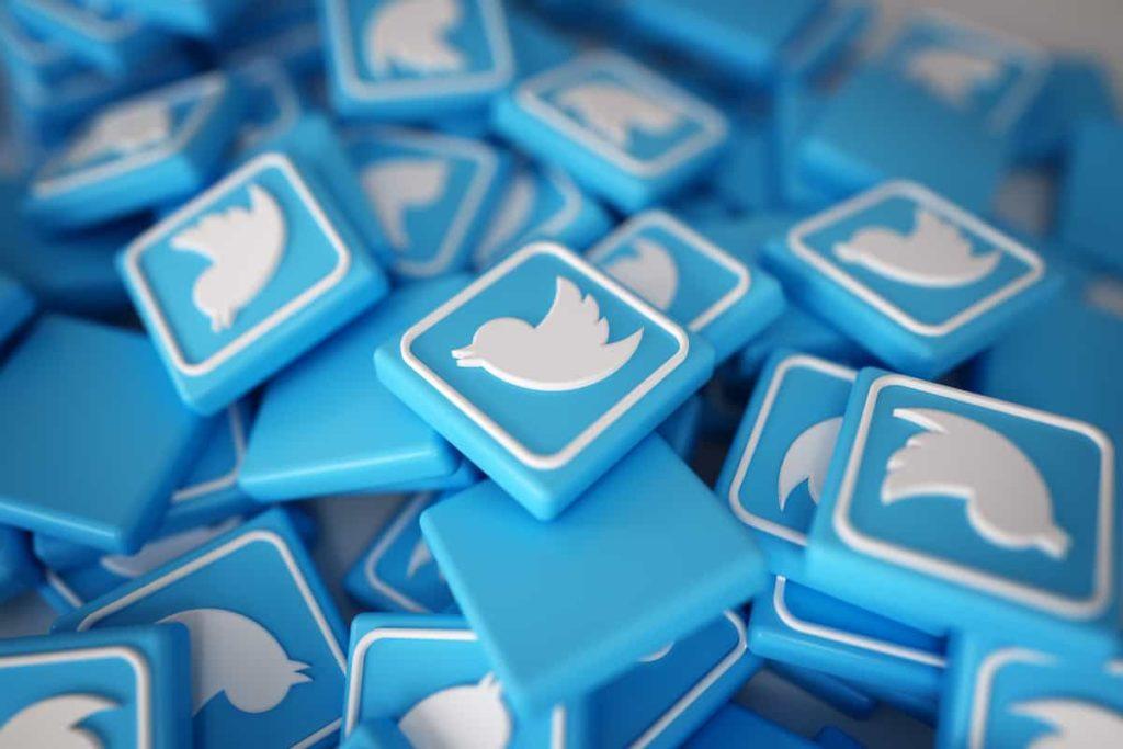 analisi social media twitter