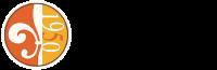 bombay-logo