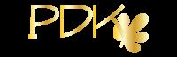pdk-bambina-logo