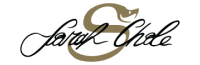 sarahchole-logo