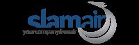 slamair-logo
